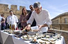 El Tàrraco a Taula comptarà amb cervesa i vi inspirats en el festival