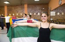 El Concurs Nacional de Dansa omplirà els hotels de Tarragona