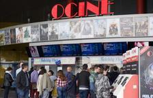 La Festa del Cine torna a oferir entrades per menys de 3 euros
