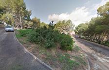 Veïns de la Móra afirmen que l'Ajuntament els vol repercutir el cost d'una indemnització