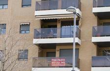 Reus i Tarragona, entre les ciutats on el lloguer de pisos és més barat