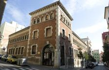 Les biblioteques de Tarragona apropen l'obra d'artistes locals a la ciutadania