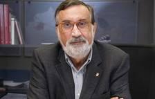 «La Generalitat ha de fer un concurs per tirar endavant la Ciutat Residencial»