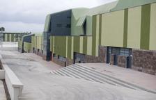 Detectan tres casos de sarna en la prisión de Mas Enric