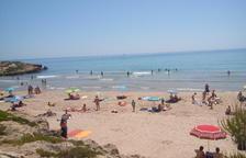 Tarragona és una de les tres úniques ciutats catalanes que veta el nudisme