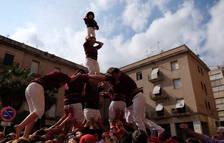 Els Castellers de Tortosa, nou membre de la Coordinadora de Colles Castelleres