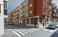 La Generalitat constata que en las tiendas de los barrios se habla menos catalán