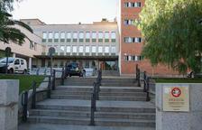 Una avaria als Raigs X deriva pacients del CAP Sant Pere a Tarragona