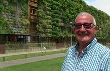 Mateo: «La reivindicación sigue siendo la misma: la Escuela Pública»