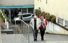 Els tarragonins viuen menys temps que la resta de població catalana