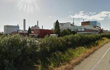 BASF finaliza el proceso de adquisición de negocios y activos de Bayer