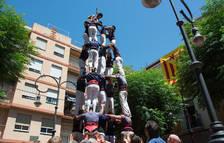 Els Xiquets del Serrallo participaran a una jornada festiva al Joan XXIII