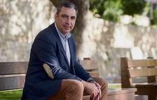 Albert Abelló serà el nou president del Consorci d'Aigües