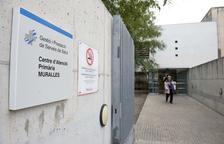 Llevant és el barri amb més mancances en equipaments bàsics de Tarragona