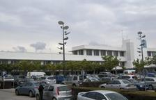 La Ribera d'Ebre, la Terra Alta i el Priorat rebutgen el desviament de 4 MEUR de l'Hospital de Móra al de Reus