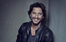 Els concerts de Marea i Manuel Carrasco a la TAP canvien d'horari