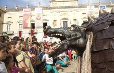 La Cucafera viurà el 25è aniversari amb una festa que arribarà fins a la plaça dels Carros