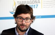 Villamayor: «Sólo trabajamos con un escenario, los Juegos del 2017»
