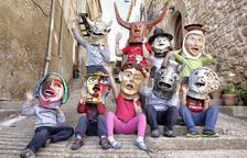 Gaudí, Miró, Picasso i Casals, units al cicle 'Petits Grans Genis'