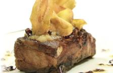 Vuit restaurants de la Terra Alta ofereixen menús de tardor i hivern amb el DegusTA