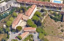 La Generalitat vol llogar la Ciutat Residencial de Tarragona per 480.000 euros l'any