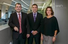 El AEQT quiere conseguir un mejor marco para la eficiencia de la industria