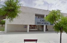 Vigilants municipals i Mossos incrementen el patrullatge als Pallaresos