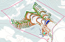 Urbanismo aprueba un plan especial urbanístico en Tivissa para ubicar un centro zoológico