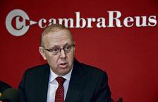 «Reus dibuja un cruce|encrucijada de caminos que favorece las dinámicas económicas»