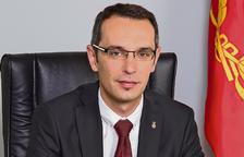 «S'instal·laran noves multinacionals al polígon Constantí de cara al 2018»