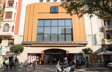 La temporada dels teatres a Tarragona arrenca aquest dissabte