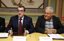 El Morell impulsa la creació d'un cos de vigilants municipals amb sis efectius