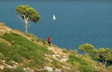 Un vídeo promocional mostra els atractius de les Terres de Mestral