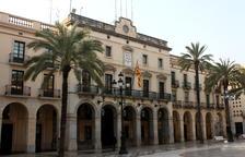 Tot apunta que la seu de la vegueria serà Vilanova i la Geltrú -a la fotografia es pot veure la façana de l'Ajuntament- o Vilafranca del Penedès.