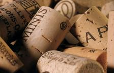 La DO Montsant presenta els seus vins a Munic