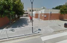 Ciutadans denuncia que no se haya convocado ningún Consejo Escolar Municipal