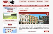 Reus promoción colabora con Buscounchollo.com para incrementar las pernoctaciones en la ciudad