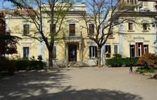 L'Escola de Música de Valls oferirà cursos econòmics anuals per a famílies amb problemes econòmics