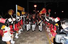 Vila-seca viurà el carnaval del 24 al 28 de febrer