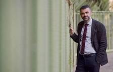 «La pervivencia de la cultura nacional en Cataluña es la historia de un éxito»