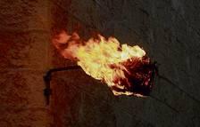 El fuegos festivos de invierno centran el II Simposio de Fuegos del Mediterráneo