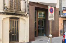 Els afectats per la fallida de la cooperativa de la Canonja, preocupats pel «bloqueig» de les negociacions