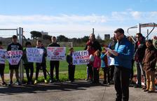 L'ajuntament de Reus vol aprovar la licitació de l'Estadi Municipal i camps annexes al ple de demà