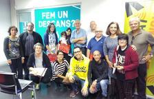 El Servei Català de Cambrils busca nous participants al Voluntariat per la llengua