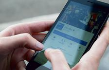Diario Más apuesta por llegar a sus lectores a través de las redes sociales