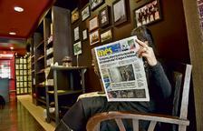 El lectores opinan: Diario Más, un medio dinámico, fresco y de proximidad