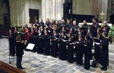 'El Réquiem' de Mozart obre el cicle de música sacra de la nova temporada de teatres
