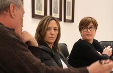 Les Borges del Camp recupera les Jornades Culturals després de 10 anys