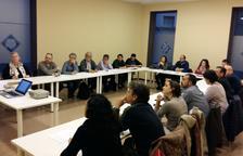 Reus organitza un curs per a entitats sobre com incrementar la captació de recursos