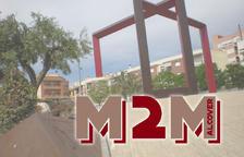 Una trentena de paradistes participaran al mercat de segona mà i intercanvi M2M d'Alcover